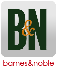 Barnes&Noble logo